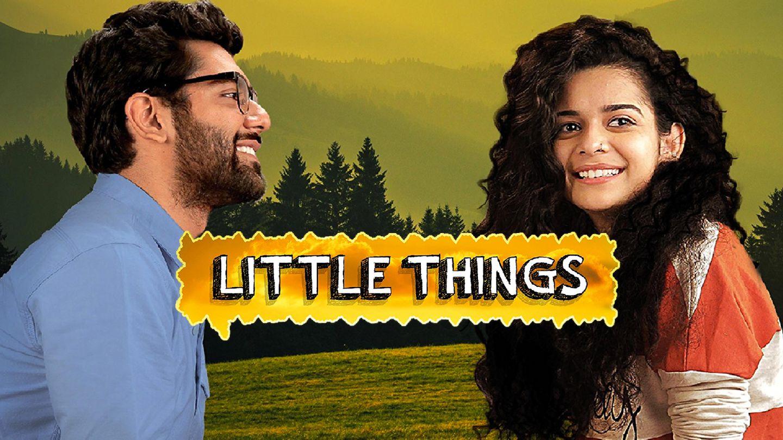 Top 10 Netflix Original Hindi Series