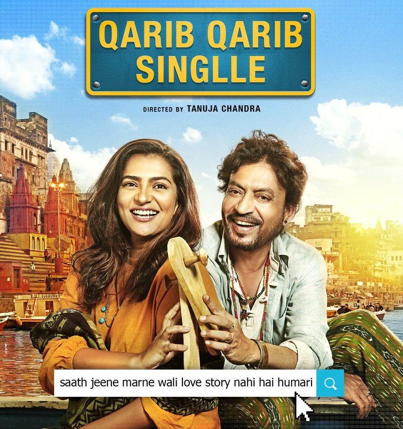 Irrfan Khan Sensational Movies